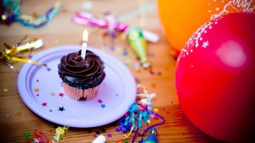 Wishlist de aniversário:desejos.